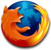 Tip – Firefox – rýchly prístup k Hlavnej ponuke