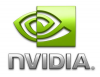 1442__100x120_nvidia-for-linux