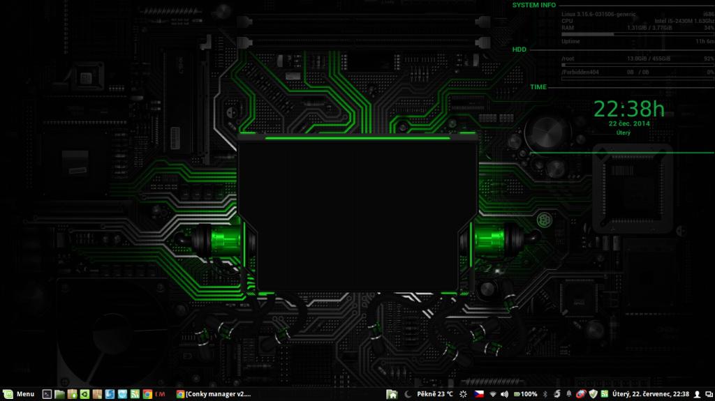 Snímek obrazovky pořízený 2014-07-22 22:38:03