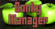 conky-mgr-logo