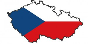 10-czech_republic_mapsoftnet