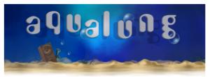 aqal1
