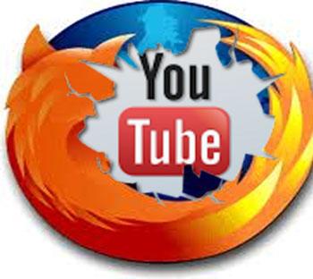 Youtubeの動画がFirefoxで1080pの選択肢がない場 …