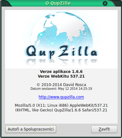 O QupZille_001
