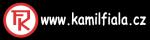 kamilfiala.cz