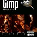 Magazín Gimp 10 ke stažení (pdf)
