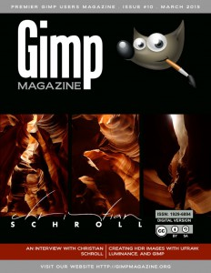 GIMP-Magazine-Issue-10-v2-page001-791x1024