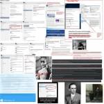 DSL.sk – Na Windows 10 pozor, Microsoftu štandardne posiela množstvo informácií
