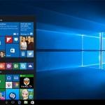Bude Windows 10 v úřadech zakázán?