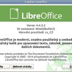 Italské ministerstvo obrany rozhodlo o migraci  na kancelářský balík LibreOffice.