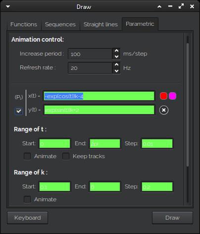 Je Libo Graf Matematicke Funkce Linux Mint Cz Sk