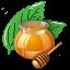 Tip – ikony pre Správcu aktualizácií