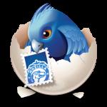 Tip – doplnok pre Thunderbird – Thunderbird Conversations