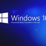 6 faktů o tom, jak Windows 10 krade vaše osobní údaje