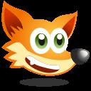 """Tip – Firefox – """"Aktívne záložky"""" ako čítačka RSS"""